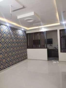 Luxury premium quality 3bhk flats for sale in nirman nagar
