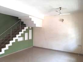 4BHK SEMIFURNISH BUNGLOW  AVAILABLE  FOR RENT AT VASNA