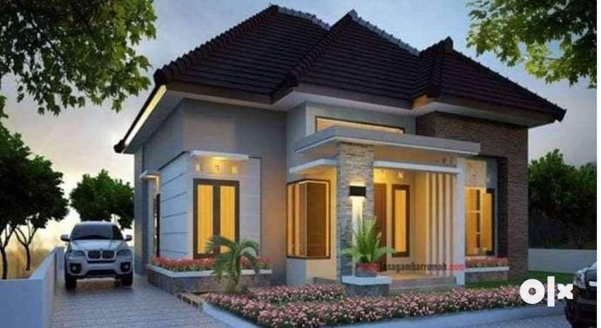 Premium^Individual HouseCMDA Plot-near Airport-Anakaputhur[Negotiable] 0