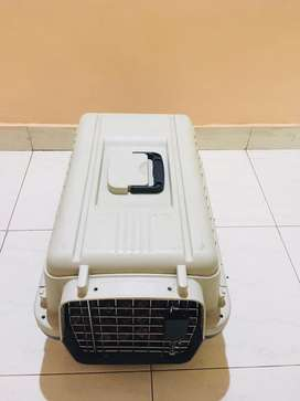 Travelling Crate for Cat/puppy