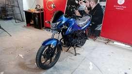 Good Condition Honda Livo Std with Warranty |  1349 Delhi