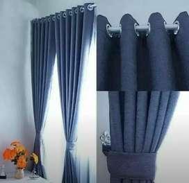 Gorden, curtain, korden, gordyn, vitrase, wallpaper, blind.364rh