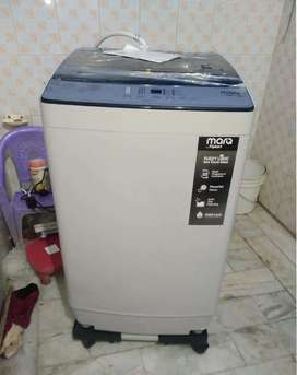 Technician for LED Tv, AC ,washing machine Installation and repair,