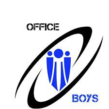Office peon required in Bhubaneswer