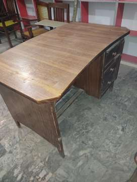 Selling Table For Office