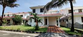20 cent land area with 2500 sqft Luxury villla for sale