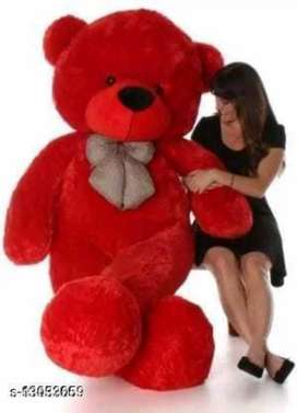 NEW! 5-feet teddy bear NEW!