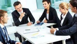 Job Opening For Accountant - All Mumbai & Navi Mumbai 0