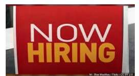 Jobs jobs free jobs hiring
