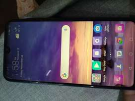 Huawei y7prime for sale