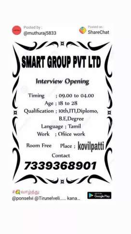 SG Group of Private Ltd