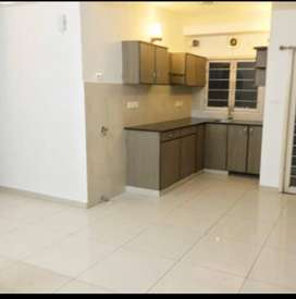 2BHK Flat for sale in Thoraipakkam