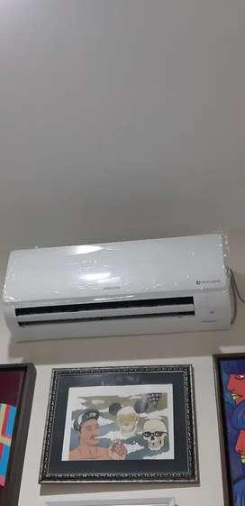 AC Samsung 1,5 PK Digital Inverter LOW WATT