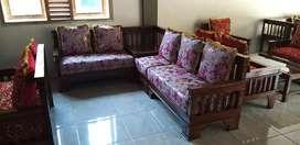 Sumber berkah furniture