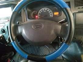 Dijual cepat harga 70jt nego cash daihatsu granmax 2008  bensin 1,5cc
