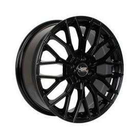 velg racing jazz -Ring-17x7-H8x100-114