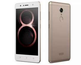 A good working smartphone for sell ..