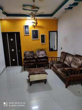 2Bedroom 1Hall,1Dinning Room and kitchen Flat on 1st Floor