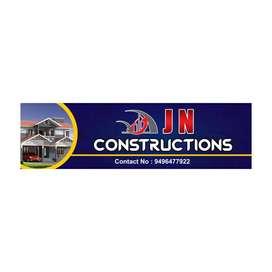 JN constructions