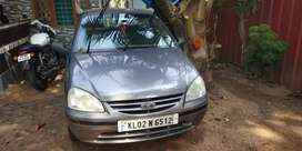 Good condition , powerstearing , A/c. Good Tyres