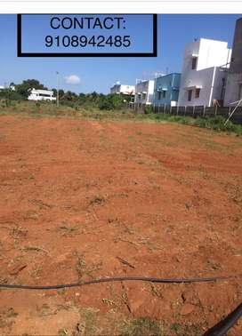 LAND FOR RENT 5000 sq feet