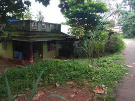 Budget property for sale