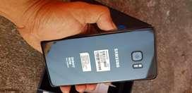 Samsung galaxy note fe (fan edition)