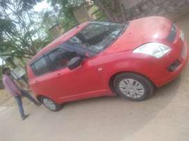 Car for sale with good condition
