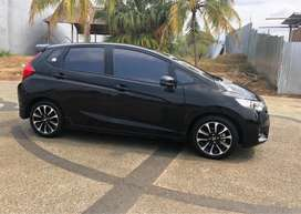 Honda Jazz RS GK5 AT 2016/2017 ISTIMEWA KM13Rb