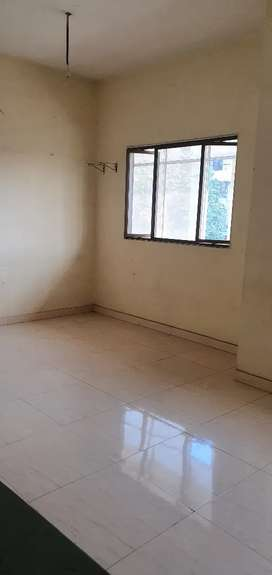 2 bhk flat sale in shankar heights ground floor