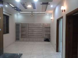 10 marla brand new double story for rent