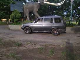 Panther Miyabi long 43nego udah PS ac pw audio central lock alarm