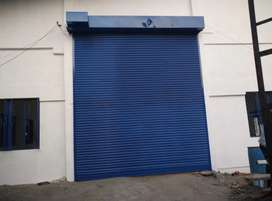 Large godown or Warehouse for rent - upto 16000 sq.ft