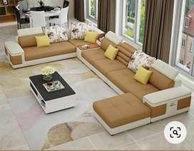 121 sofa u shape tanveer furniture brand new sofa set sells whole