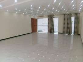 2ND FLOOR HALL (04 MARLA) FOR RENT  (RENT: 22,000)