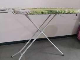 Iron table for sale
