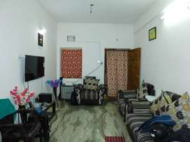 2bhk flat for sale manikonda puppalguda resale property