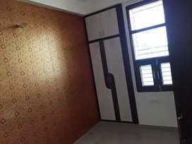 3/4 bhk jda Approud villa sirsi road @ 4271000
