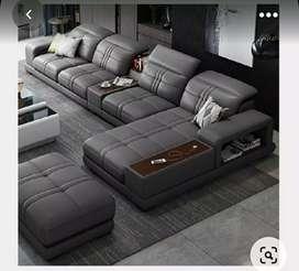 Best fabric sofa set warranty 10 years