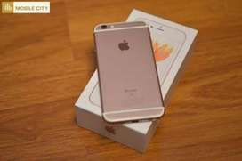 iphone 6s 64gb rom unlocked fingreprint with cod available.