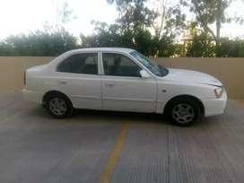 Accent car fix rate Kota message no karva bhav Mata message Na karava