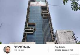 Ready to Move Office space sale at Best Location of noida