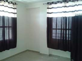 One bhk flat Near Metro Station ghitorni