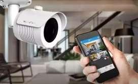 Paket Kamera cctv murah dan bergaransi