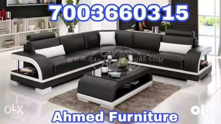 Sofa sets are available in my workshop 0