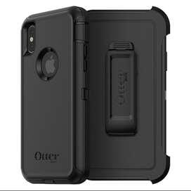 Dijual I phone X 64gb inter