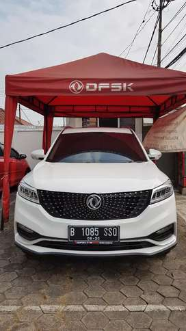 DFSK Glory i-Auto 1.5 turbo 2020