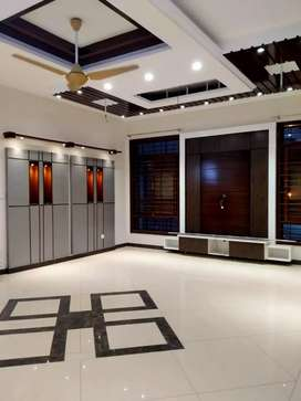 Brand New Upper Portion Available For Rent In North Nazimabad Block L