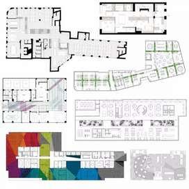 Design arsitekur dll