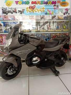 Motor aki anak sport M688